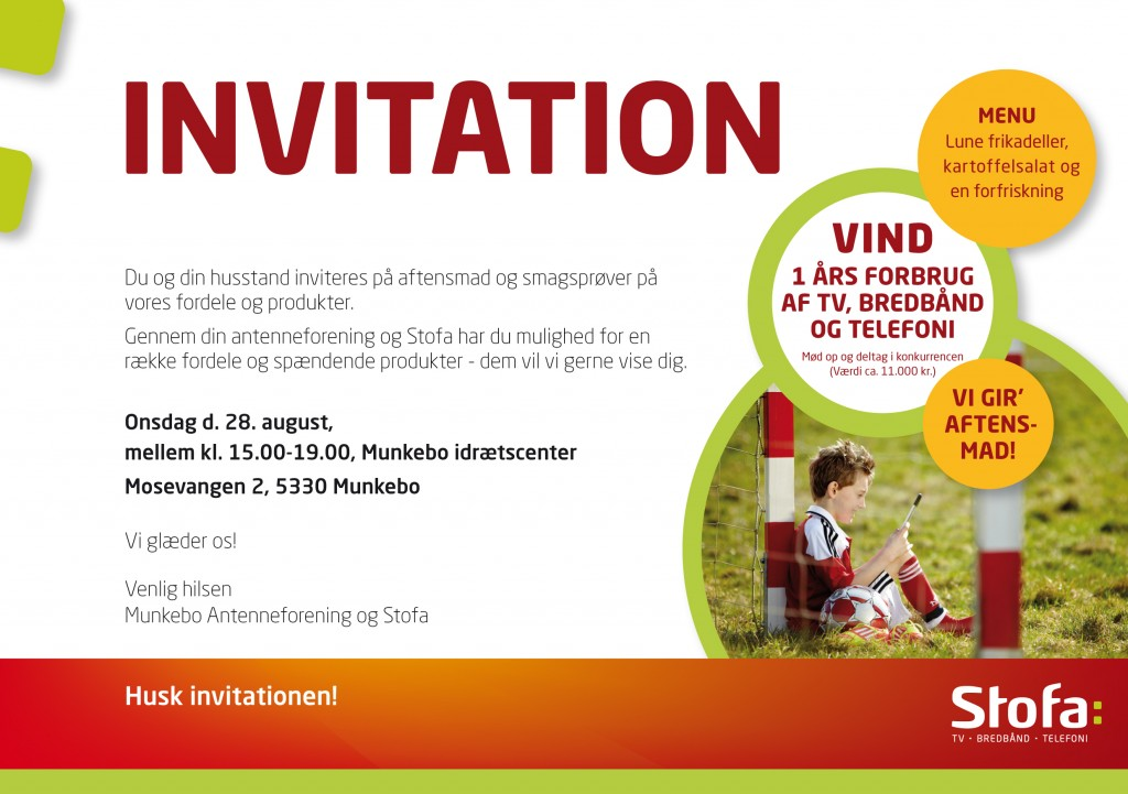 Invitation_Munkebo_0713